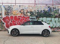 Prueba Audi A1 25 Tfsi (23)