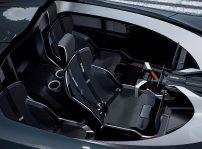 Raw Koenigsegg 3