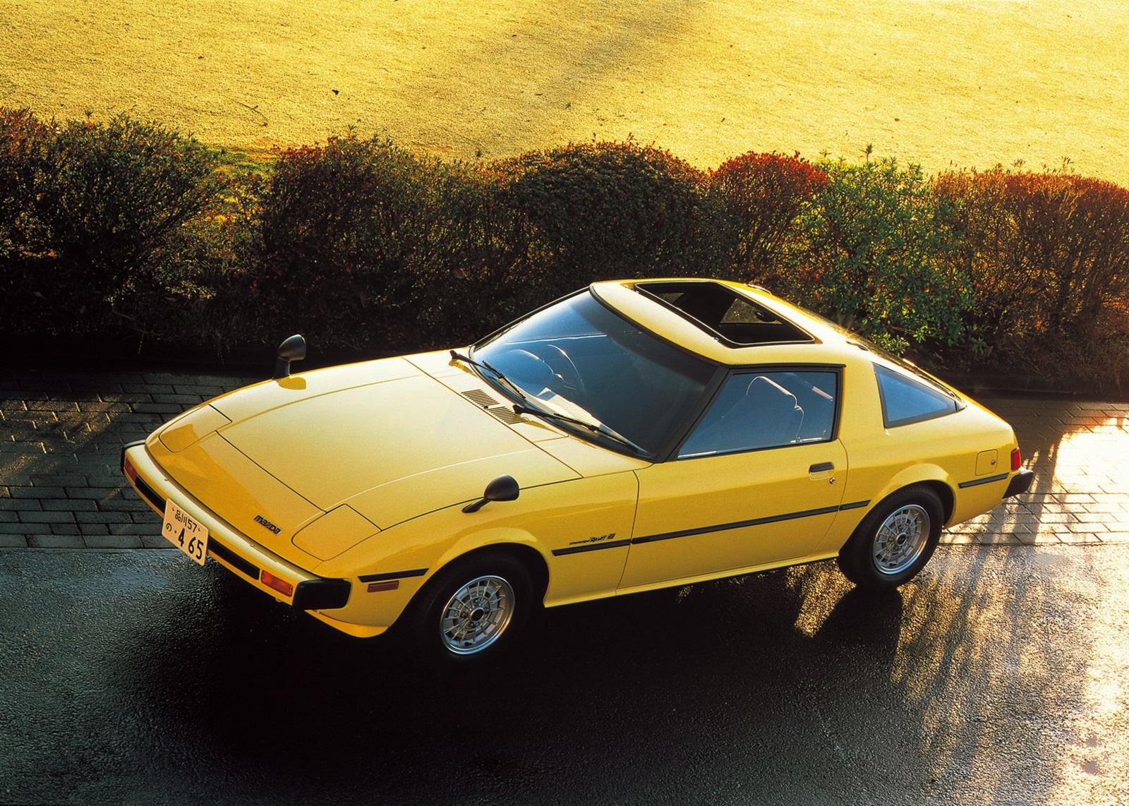 Rx 7 Savanna 1980 2 Hires Hires