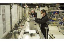SEAT tiene el visto bueno de la AEMPS: se reanuda la fabricación de respiradores en Martorell
