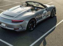 Ultimo Porsche 911 991 (2)