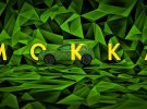Vauxhall adelanta la presentación del que será el nuevo Opel Mokka
