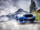 BMW construirá una nueva planta en Munich y confirma que la nueva generación del X1 llegará en 2022