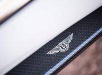 Bentley Styling Spec (4)