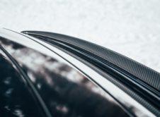 Bentley Styling Spec (5)