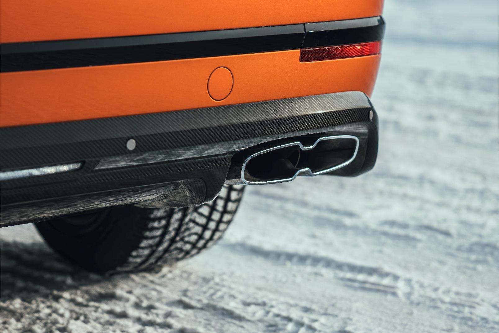 Bentley Styling Spec (7)