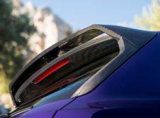 Bentley Styling Spec (9)