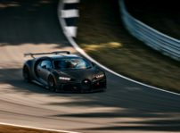 Bugatti Chiron Pur Sport 2021 Dinamicas (1)