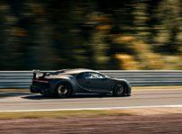Bugatti Chiron Pur Sport 2021 Dinamicas (2)