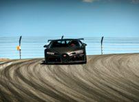 Bugatti Chiron Pur Sport 2021 Dinamicas (3)