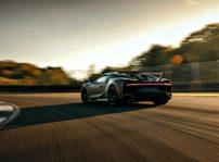 Bugatti Chiron Pur Sport 2021 Dinamicas (5)