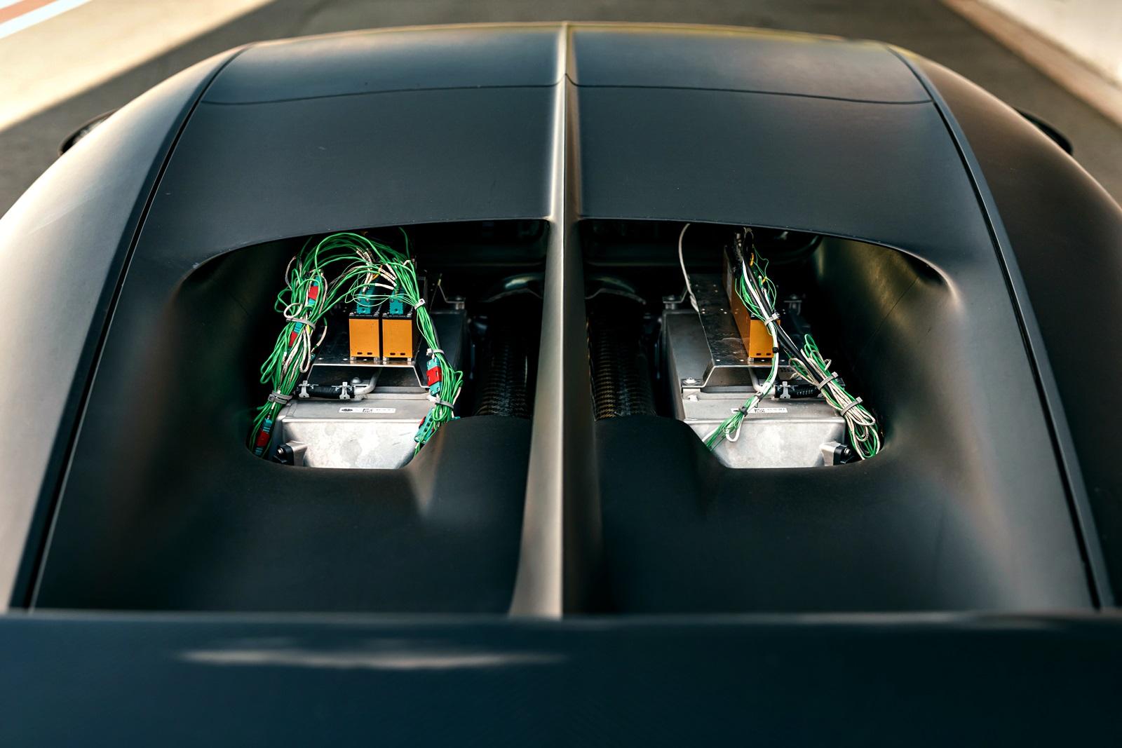 Bugatti Chiron Pur Sport 2021 Estaticas (10)