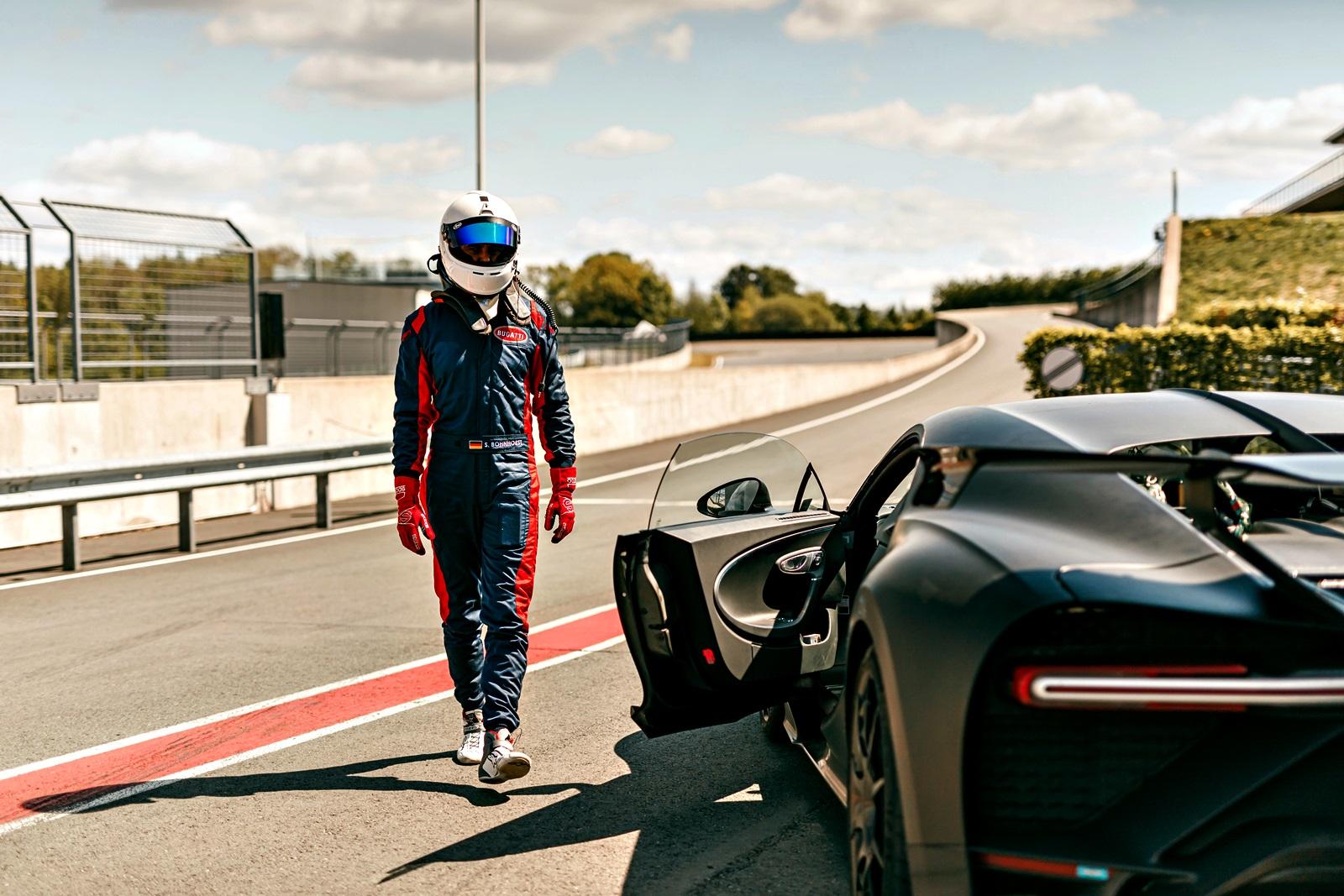 Bugatti Chiron Pur Sport 2021 Estaticas (12)