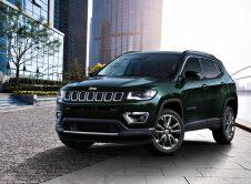 Jeep Compass 2020 (1)