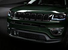 Jeep Compass 2020 (2)