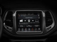 Jeep Compass 2020 (3)