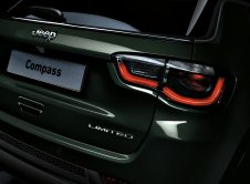 Jeep Compass 2020 (4)