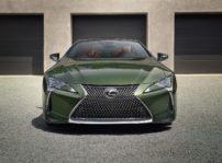 Lexus Lc 500h 2021 (4)