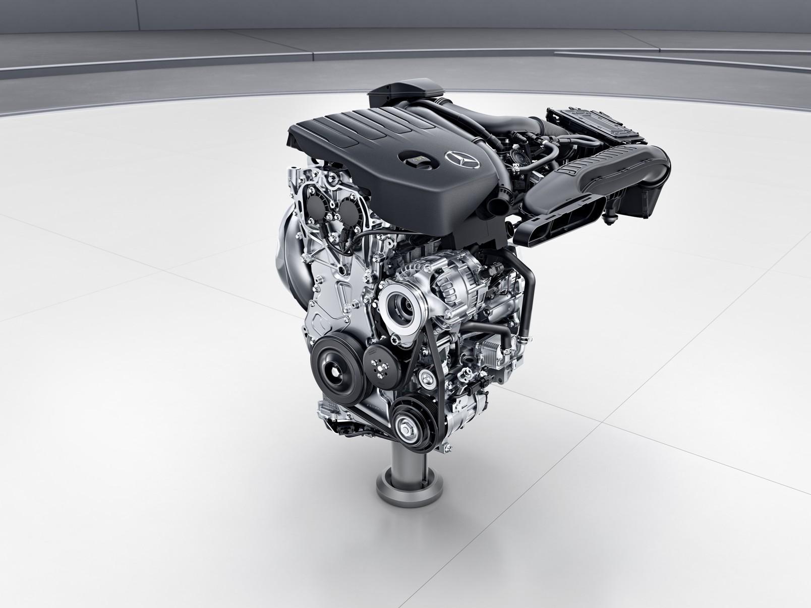 Mercedes Benz Glb 180 2020 (8)