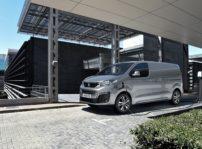 Peugeot E Expert (1)