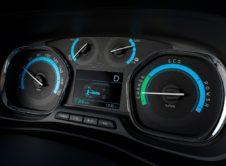 Peugeot E Expert (12)
