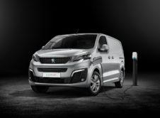 Peugeot E Expert (3)