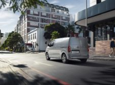Peugeot E Expert (5)