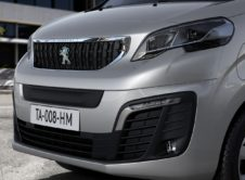 Peugeot E Expert (6)