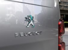 Peugeot E Expert (7)