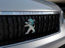 Peugeot E Expert (8)