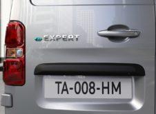 Peugeot E Expert (9)
