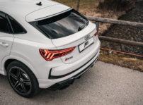Audi Rs Q3 2020 Abt 4