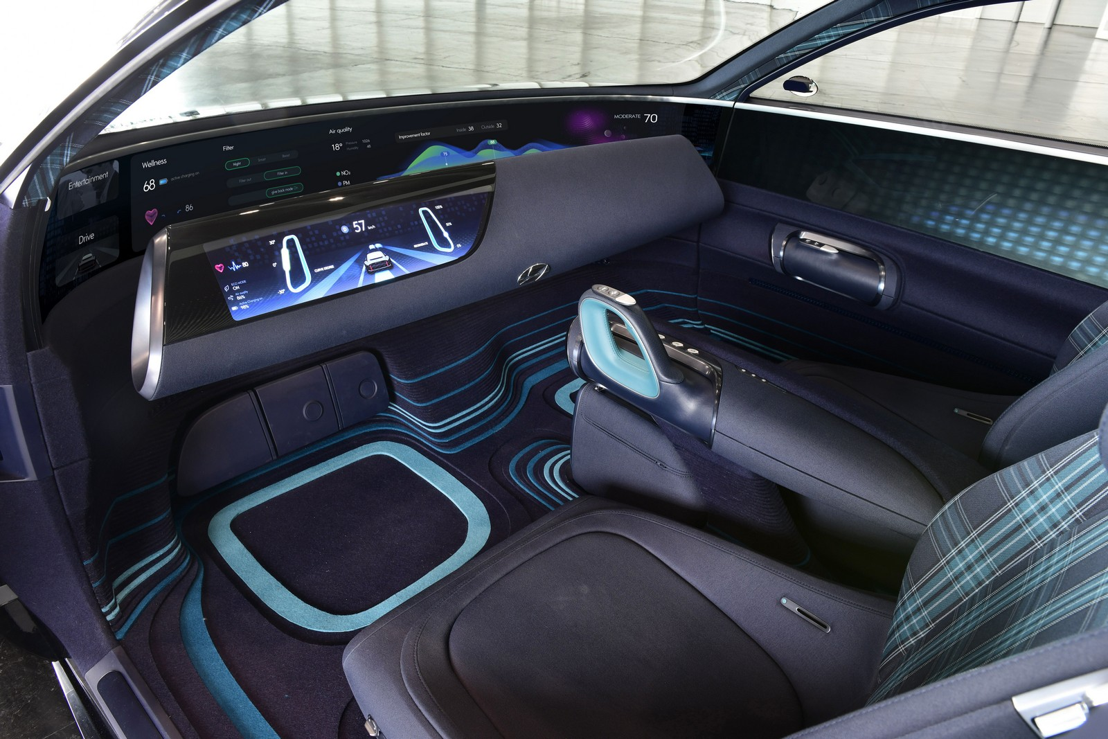 Hyundai Prophecy 2020 14