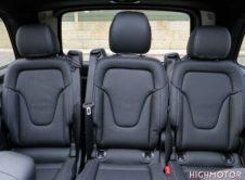 Mercedes Clase V 300d 011