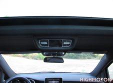 Mercedes Clase V 300d 040