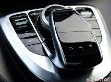 Mercedes Clase V 300d 09