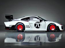 Porsche 935 Subasta (1)
