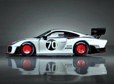 Porsche 935 Subasta (6)
