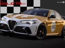 Precio Alfa Romeo Giulia Gta (1)