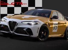 Precio Alfa Romeo Giulia Gta (11)