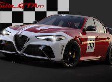 Precio Alfa Romeo Giulia Gta (2)
