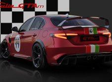 Precio Alfa Romeo Giulia Gta (7)