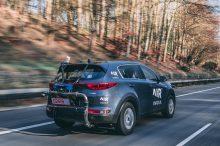 La normativa Euro 7 podría ser la puntilla de los coches diésel y gasolina