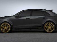 Lumma Audi Rs Q8 Tuning (16)