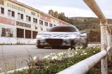 El Maserati MC20 podría equipar un motor V6 biturbo e híbrido