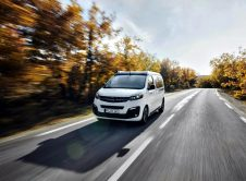 Opel Zafira Crosscamp Life 01