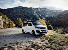 Opel Zafira Crosscamp Life 03
