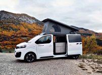 Opel Zafira Crosscamp Life 04