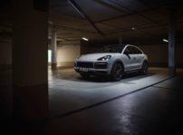 Porsche Cayenne Gts 2020 (1)