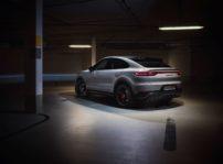 Porsche Cayenne Gts 2020 (2)
